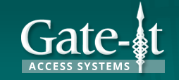Gate-It Access Systems